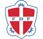 FDF logo Sport & Profil