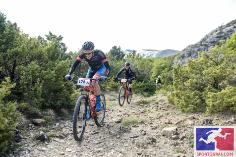 Sportograf @ 4 Islands MTB Stage 2 Lukas-002