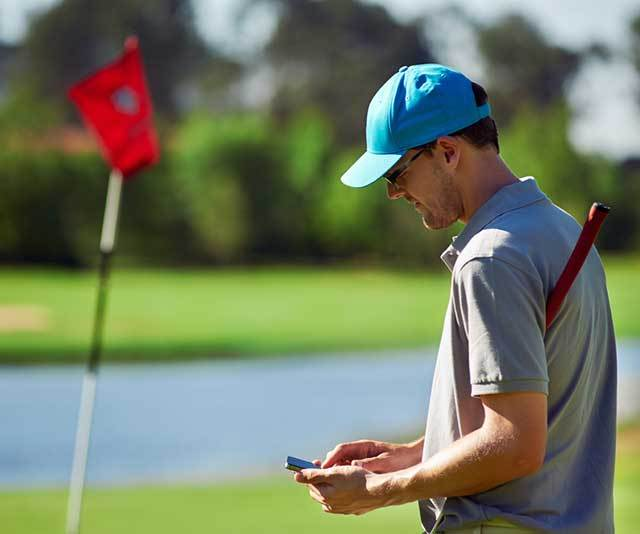 Best Golf GPS – Buyer's Guide