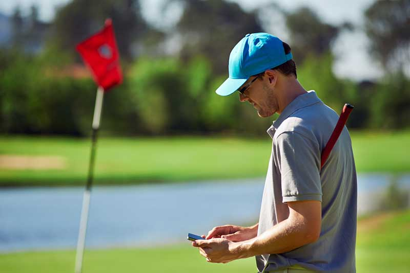 Best Golf GPS – Buyer's Guide