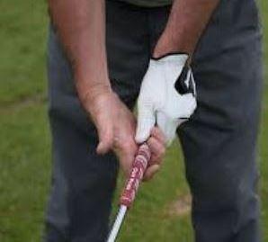 Best Golf Glove - Pic