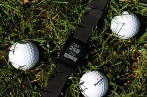 Best Golf GPS - Pic