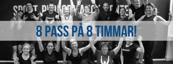 traningsdag-2016 pt personlig tränare burpees träna hälsa gym gruppträning fyspass