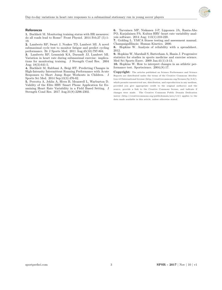 SPSR10_Rabbani et al_171110_Final-3.png