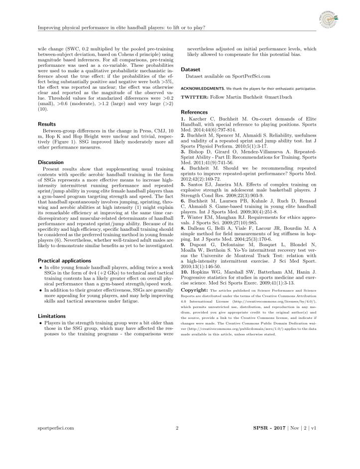 SPSR2_Buchheit M._171027_2v1_final-2
