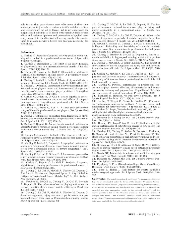 SPSR5_Carling C._1711_5v1_final-3.png