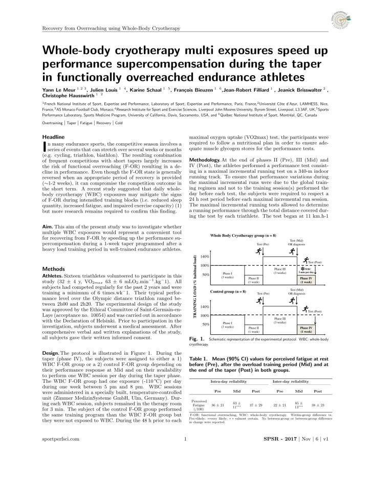 SPSR6_Le Meur et al._1711_6v1_final-1.png