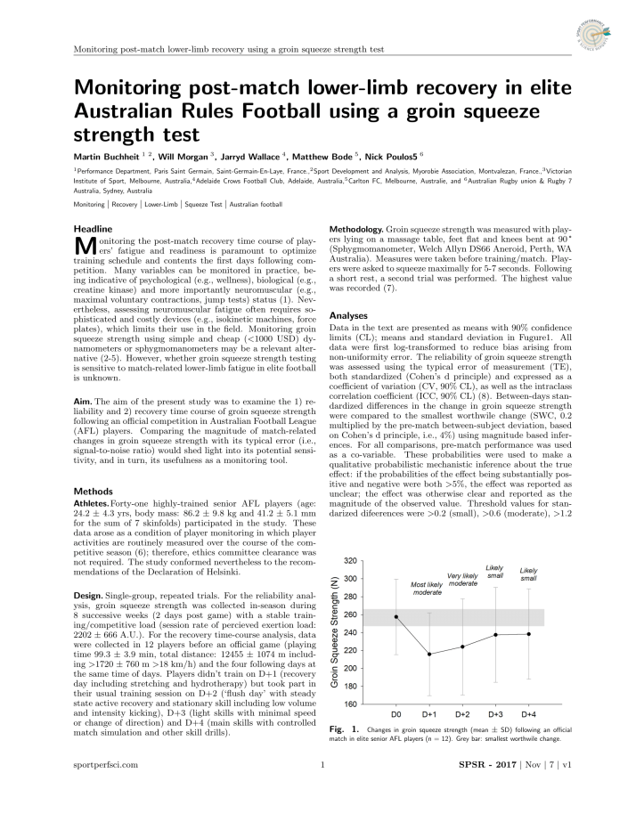SPSR7_Buchheit et al._171110_7v1_final-1.png