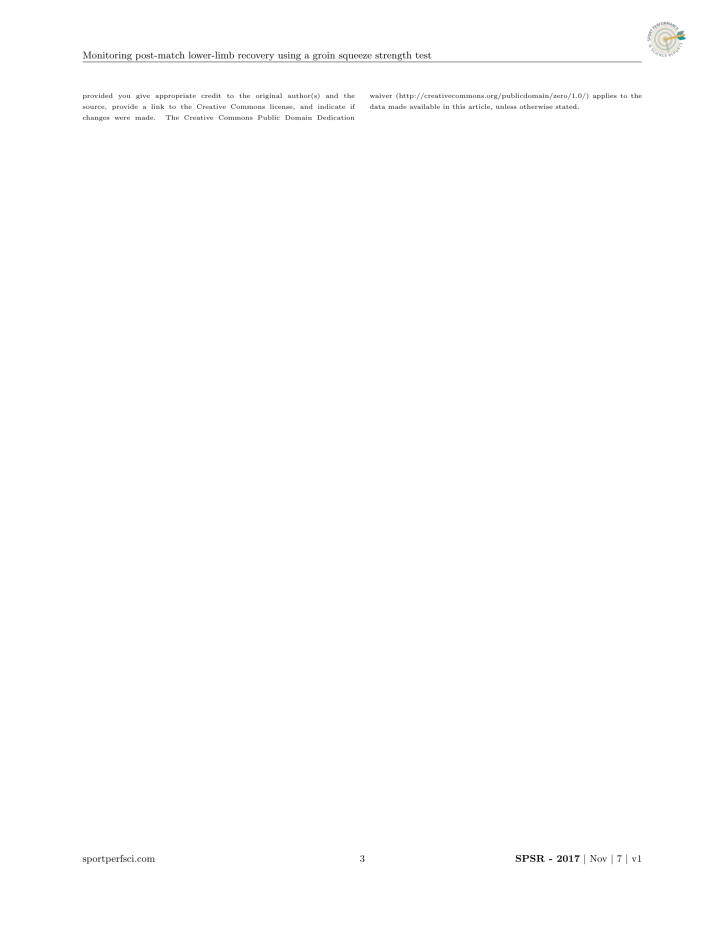 SPSR7_Buchheit et al._171110_7v1_final-3.png