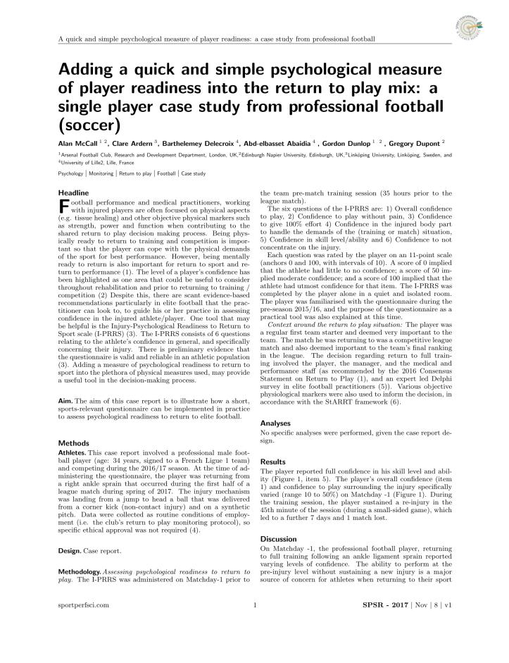 SPSR8_McCall et al._171110_8v1_final-1.png