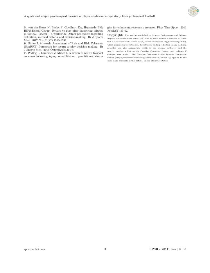 SPSR8_McCall et al._171110_8v1_final-3.png