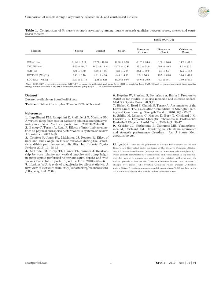 SPSR12_Thomas et al_171112_final_v2-3