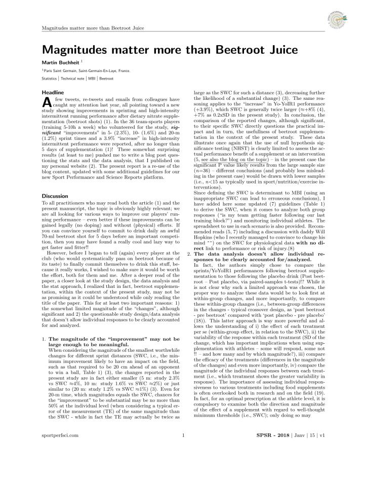 SPSR15_Buchheit M._180115_final-1