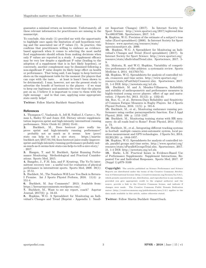 SPSR15_Buchheit M._180115_final-3