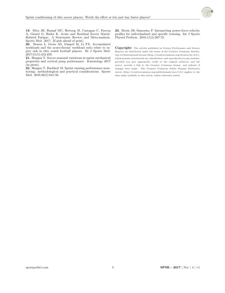 SPSR4_Haugen T._1711_4v2_final-3
