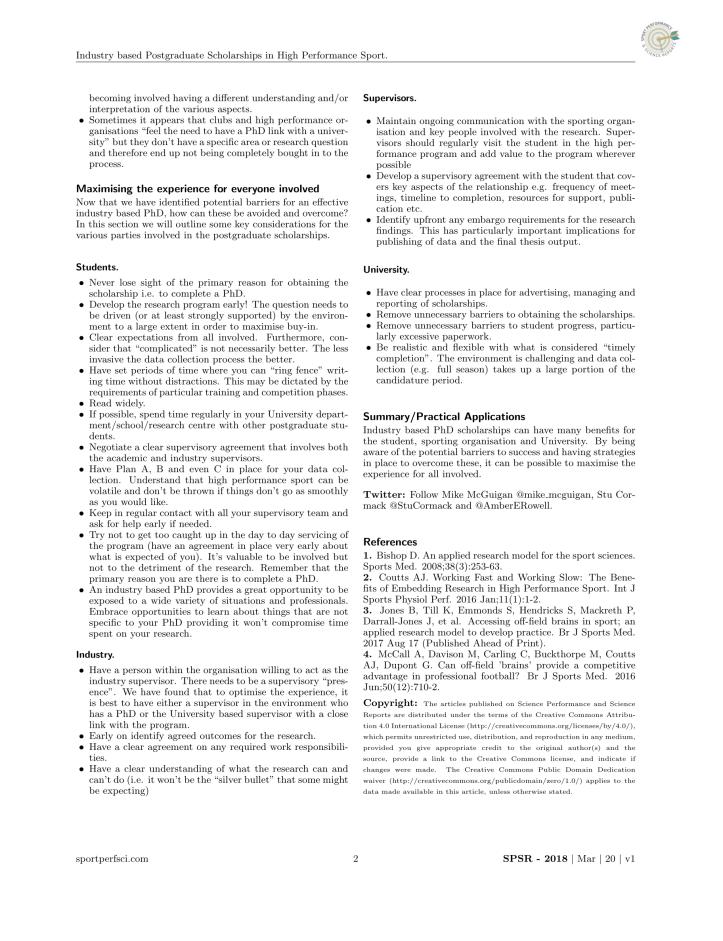 SPSR22_McGuigan et al_180319_final-2