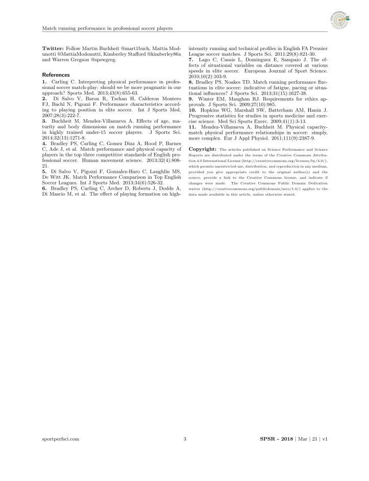 SPSR23_Buchheit et al_280328_final-3