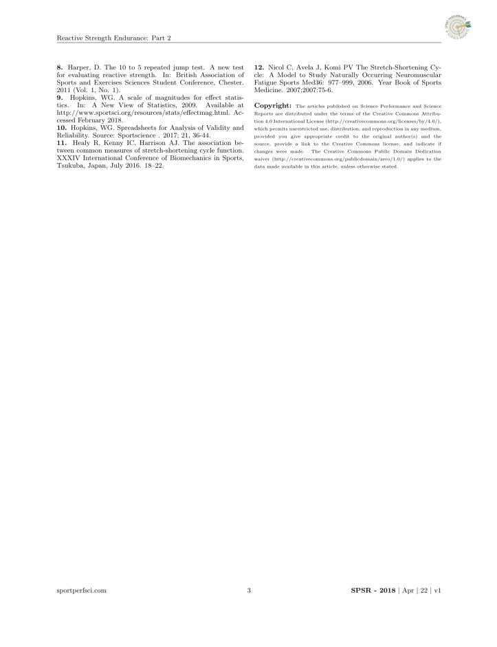 SPSR24_Browne & Flanagan_180402_v1_final-3
