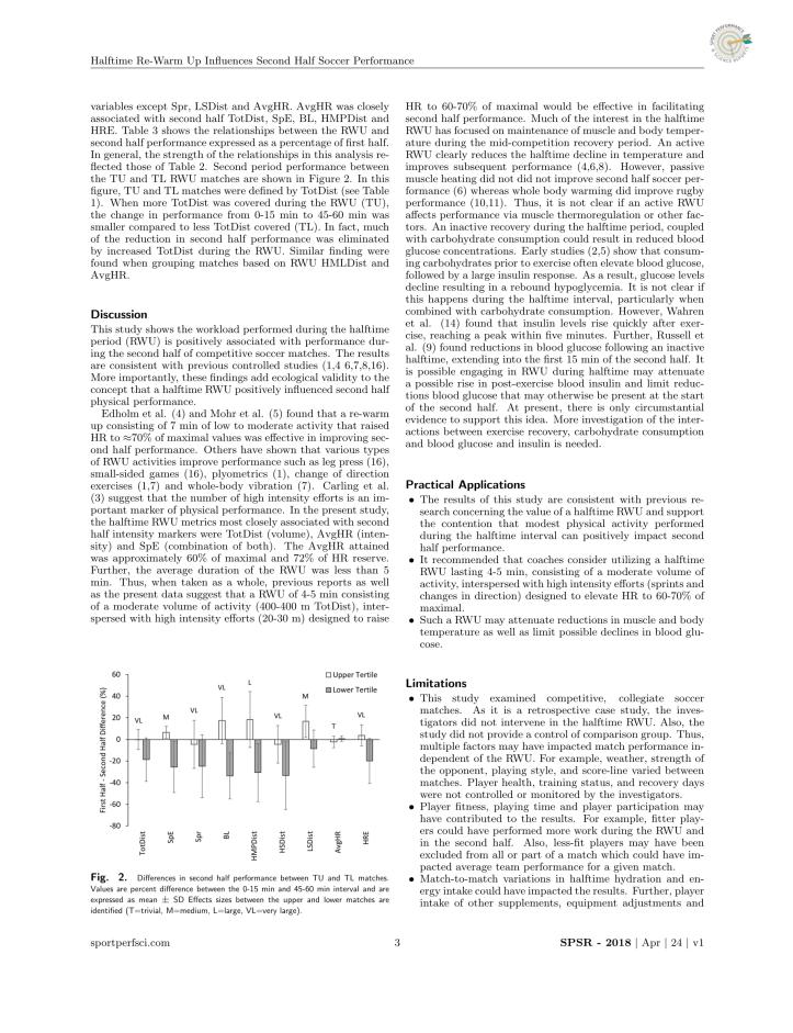 SPSR26_Williams et al_180417_final-3