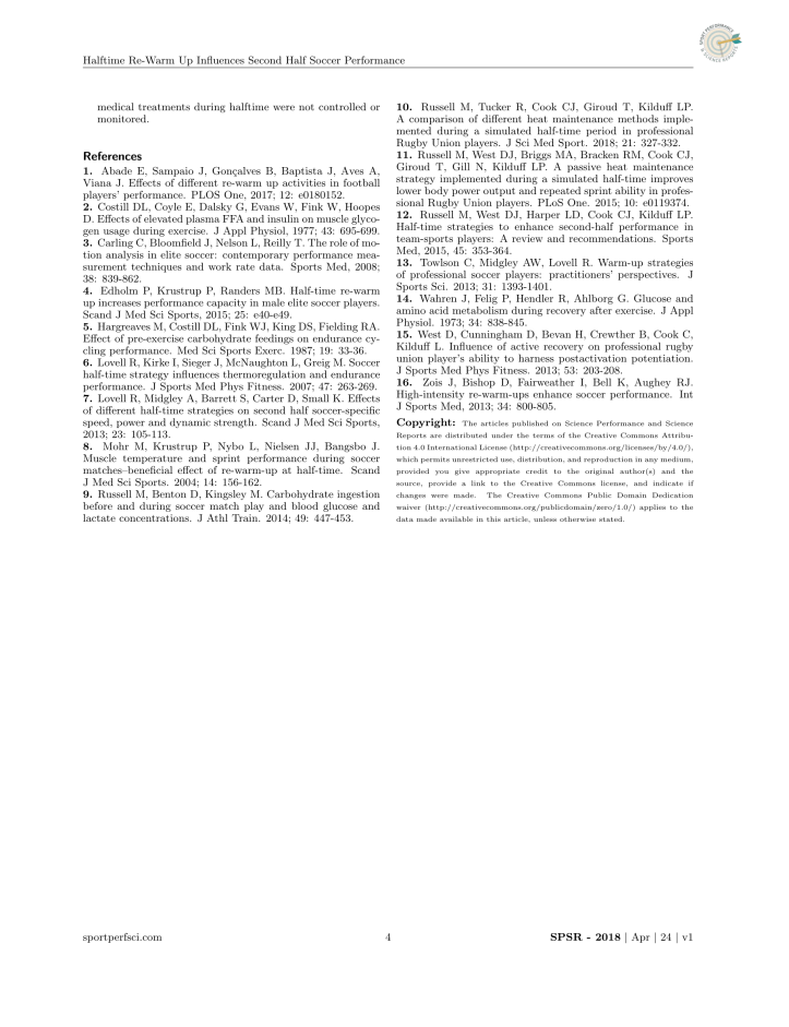 SPSR26_Williams et al_180417_final-4
