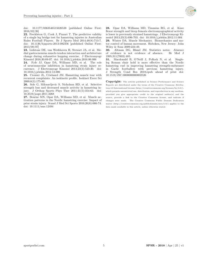 SPSR28_HS serie_Bas & Bosch_180418_final-5