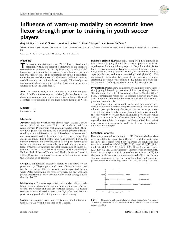 SPSR32_McGrath et al_180515_final-1