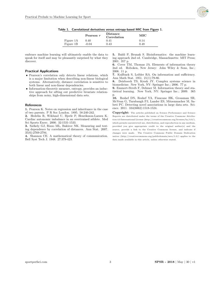 SPSR34_Peterson K_180526_final-3