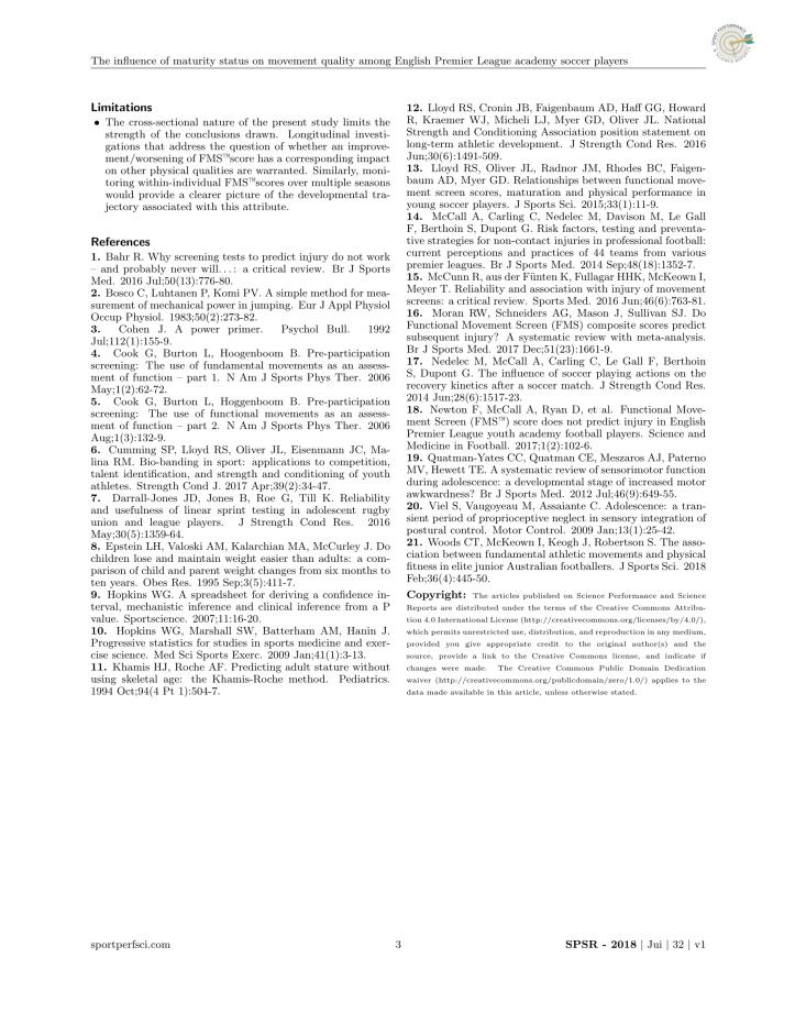 SPSR37_Ryan et al._180710_final-3