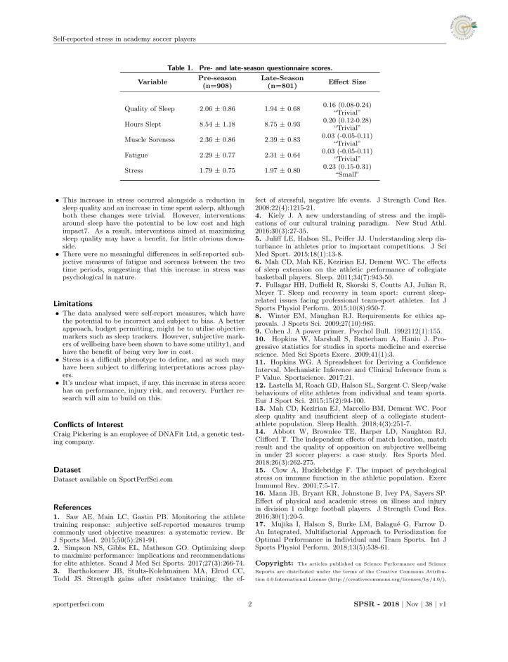SPSR46_Pickerin_181101_final-2