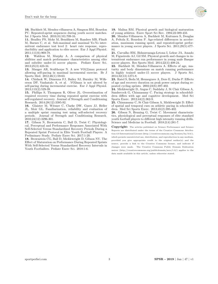 SPSR50_Gibson_190121_final-3
