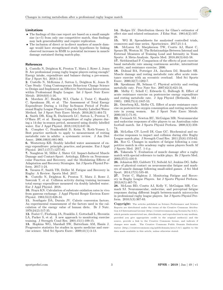 SPSR51_Costello_190123_final-3