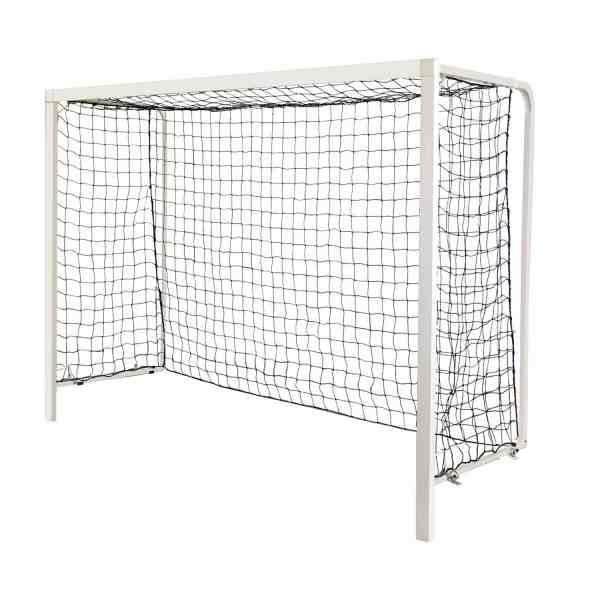 Buts de handball entraînement et scolaire