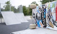 urbanplay-skatepark-menu