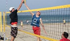 sportplay-sport-plage-menu