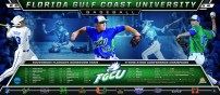 FGCU Baseball