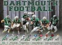 Dartmouth Football