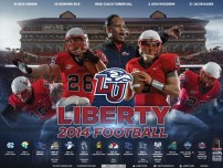 liberty-football2