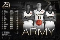 Army MBB