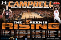 CampbellMBB