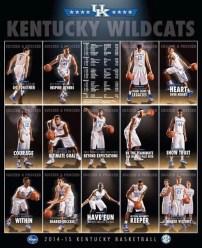 Kentucky MBB