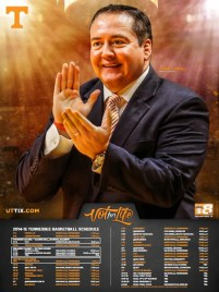 Tennessee MBB 2