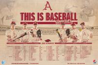 Arkansas Baseball