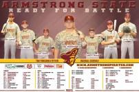 Armstrong Baseball