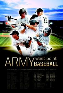 Army Baseball