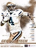 Georgia Tech 2