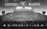 Kentucky Football