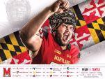 Maryland 3