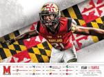 Maryland 4