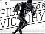 Northwestern Football