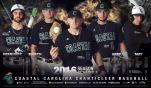 Coastal Baseball